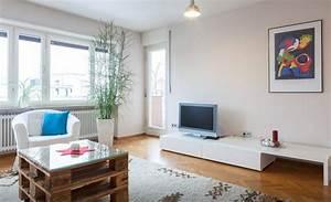 Wohnung In Erlangen : wohnen auf zeit in erlangen zwischenmiete einer 2 zimmer wohnung ~ Watch28wear.com Haus und Dekorationen