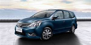 Nissan Grand Livina 2019 Price In Malaysia