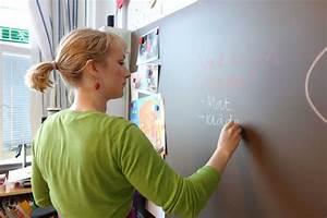 Finland In Danger  Never Stop Trusting Your Teachers