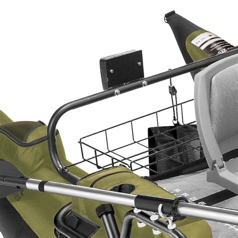 Pontoon Accessories by Classic Accessories Colorado
