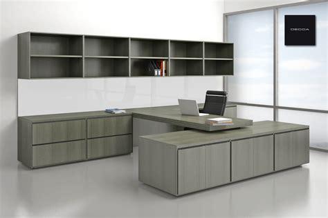 bureau furniture office furniture modern design universodasreceitas com