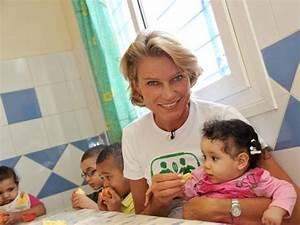 Stephanie Von Pfuel : tv tipp gr fin von pfuel besucht sos kinderdorf in marokko ~ Buech-reservation.com Haus und Dekorationen