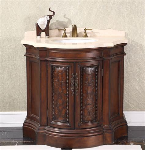 vintage bathroom vanities bathroom vanity styles