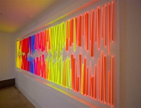 how to install acrylic lighting panels acrylic art gunsontheroof sculpture the awesome of