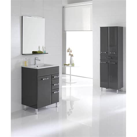 tabouret salle de bain castorama