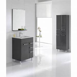 meuble de salle de bains conforama 4 meuble salle bain With meuble de salle de bain chez conforama
