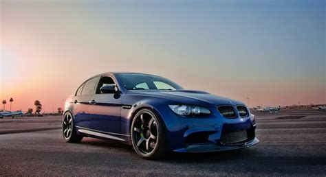 Modifikasi Bmw M3 by 2012 Racing Bmw M3 Gambar Foto Modifikasi Mobil Sport