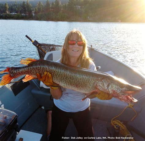 fishing curlew lake curlew lake