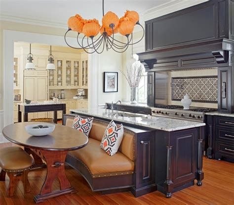 eat at kitchen island an eat in kitchen with elegance pulliam morris pulliam