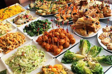 cuisiner espagnol la cuisine en espagnol ohhkitchen com