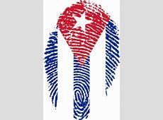 Bandera de Cuba TODO sobre ella Imágenes Significado e