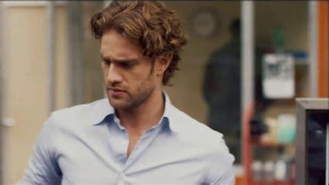 Fiat Bowl Commercial by Fiat 500x Bowl 2015 Tv Spot Blue Pill Ispot Tv