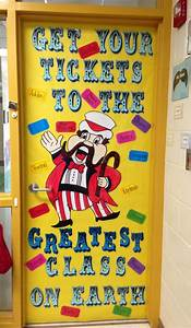 25+ best ideas about Circus theme classroom on Pinterest ...