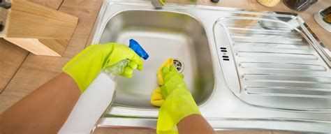 sink drain smell cleaner blog mn plumbing appliance installation