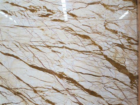 white marble  veins shree shyam marble