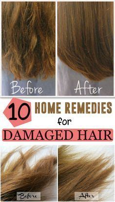 hair styles  thin hair images  pinterest