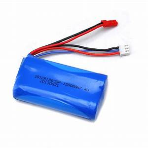 Secciene  Learn Lipo Battery How To Repair