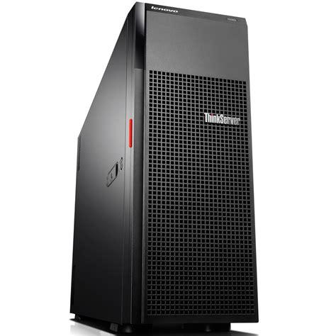 tour ordinateur de bureau lenovo thinkserver td350 70dg000pfr serveur lenovo sur