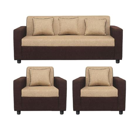 Sofa Sets Junglee by Tips To Consider While Buying Sofa Set Goodworksfurniture