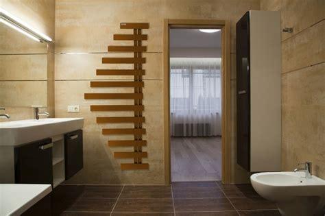 radiateur pour chambre petit radiateur salle de bain mural 20170712044408