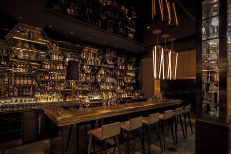 Bar Styles by Vintage Bar Hamasa Werde