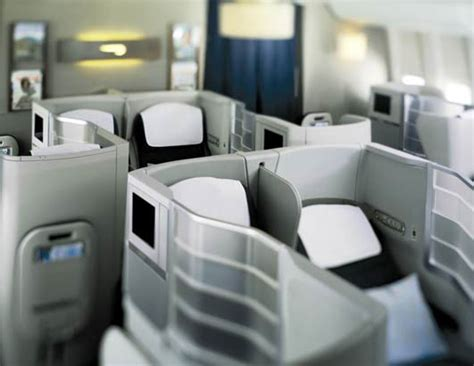 British Airways Business Class  Lets Fly Cheaper. Nursing School In Nevada Social Media Academy. Louisiana Renters Insurance In Stock Photos. Laser Hair Removal Studio City. Drug Rehab Southern California. City Public Service Phone Number. How To Get Past The School Firewall. Private Investigator Divorce. Managing Windows Updates Como Hacer Un Cartel