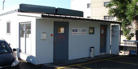 bureau culturel lausanne bureau des autos lausanne horaires