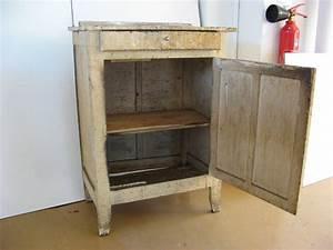 transformer un vieux meuble en coiffeuse diy family With transformer un vieux meuble