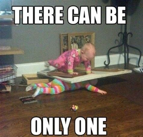 National Siblings Day Meme - best 25 national sibling day ideas on pinterest hospital pictures big pics and kid pictures