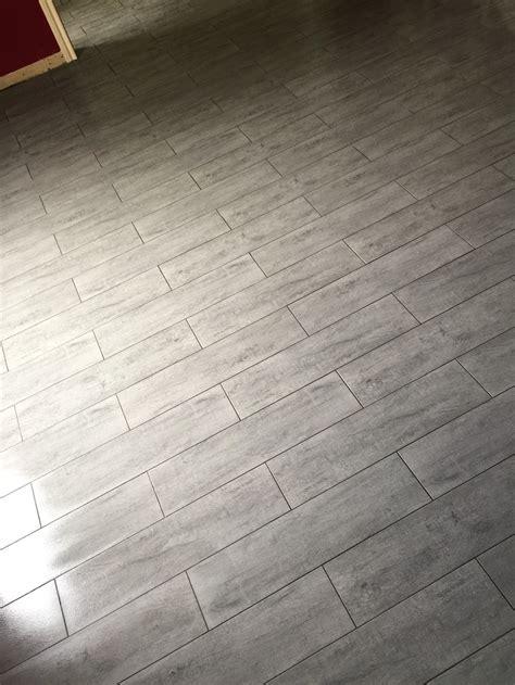 flooring houston katy tx 4 all granite tile wood