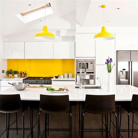 white kitchen ideas 12 sensational schemes that are