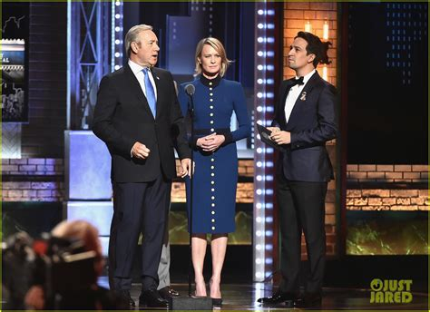 house of cards awards kevin spacey robin wright michael bring house