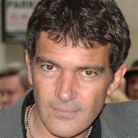 banderas antonio biography actor zorro famous spain jr movies born wife film hollywood spy boots