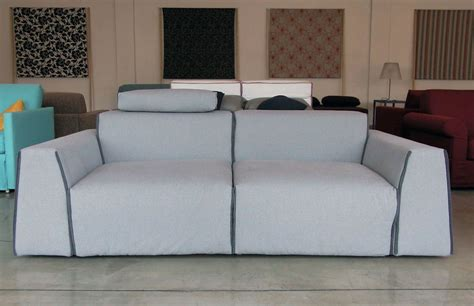 divani letto design outlet divano letto outlet idee di design per la casa