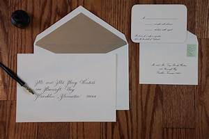 formal invitation envelope etiquette gallery invitation With wedding invitation envelope etiquette uk