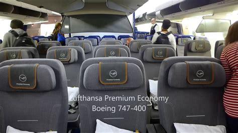 lufthansa premium economy bkk fra   january  youtube