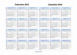 Calendrier Des événements 2016 : calendrier 2015 2016 imprimer gratuit en pdf et excel ~ Medecine-chirurgie-esthetiques.com Avis de Voitures