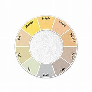 Knauf Royal Putz : knauf putz abt nfarbe compact color zitrone 6 g bauhaus ~ Michelbontemps.com Haus und Dekorationen