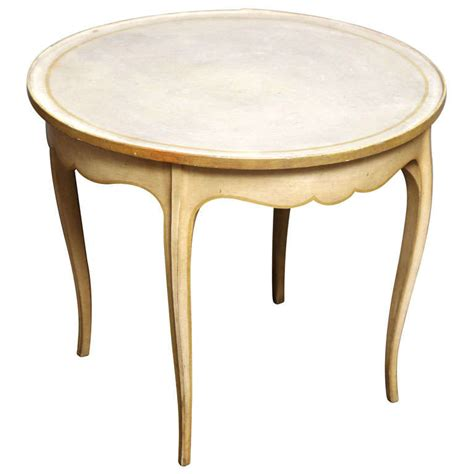 Buy Small Side Tables For Sale by Small Side Table For Sale At 1stdibs