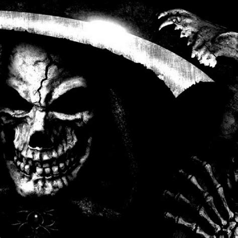 10 Best Grim Reaper Wallpaper Hd Full Hd 1080p For Pc