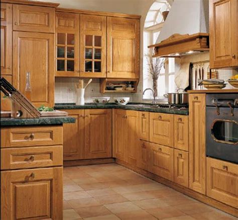 wood kitchen ideas kitchen decorating ideas decobizz com
