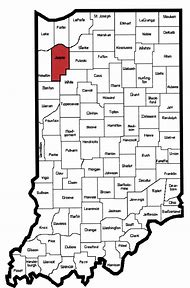 Best Indiana County Map Ideas And Images On Bing Find What You