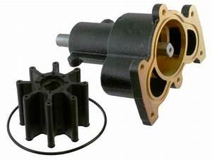 Engine 454 Mechanical Fuel Pump Diagram