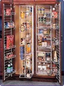 kitchen pantry cabinet design ideas kitchen pantry cupboard design ideas