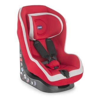 siege fnac siège auto groupe 1 go one chicco produits bébés