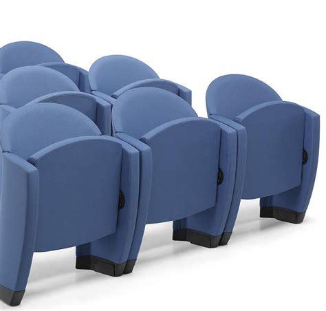 si鑒e de rabattable avec accoudoirs sièges auditorium fauteuil auditorium axi mobilier de bureau entrée principale