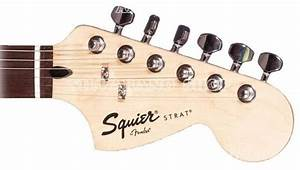 Review Fender Squier Stratocaster California By Fender   Guitarras El U00e9ctricas  Ac U00fasticas