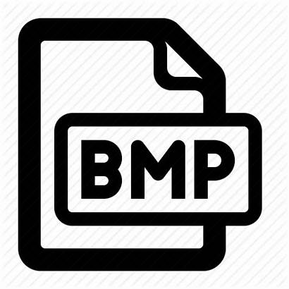 Bmp Bitmap Icon Icons Watchkit Filetypes Open