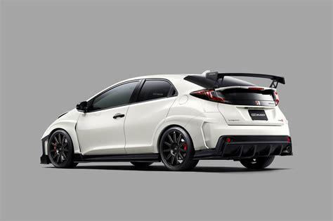 tuners show custom civic type   tokyo auto salon