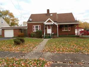 Campbell, Oh, 44405, Homes, For, Sale